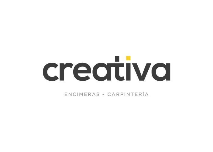 CREATIVA_1