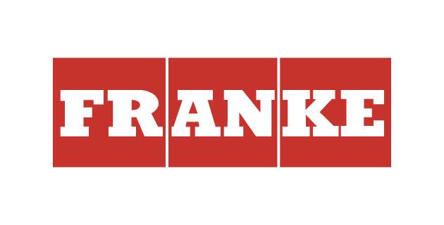 logo-vector-franke